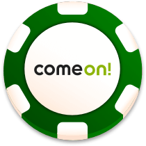 comeon-casino